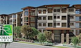 504-3585 146a Street, Surrey, BC, V0N 0N0
