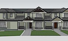 1220 Thomas Avenue, Coquitlam, BC, V3K 2L3