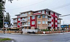 401-1990 Westminster Avenue, Port Coquitlam, BC