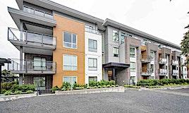 207-615 E 3rd Street, North Vancouver, BC, V7L 1G6