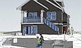 2022 E 4th Avenue, Vancouver, BC, V5N 1K4