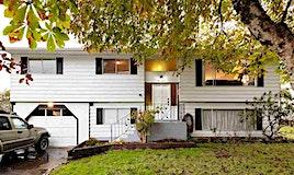 38295 Chestnut Avenue, Squamish, BC, V8B 0W7