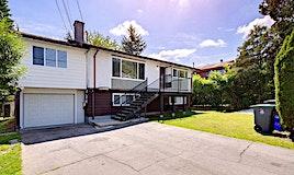 11468 140 Street, Surrey, BC, V3R 3G8