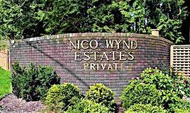 10-14085 Nico Wynd Place, Surrey, BC, V4P 1J2