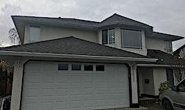 30532 Sparrow Drive, Abbotsford, BC, V2T 5R9