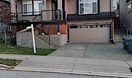 14740 62 Avenue, Surrey, BC, V3S 2L1