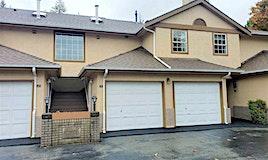 224-14861 98 Avenue, Surrey, BC, V3R 0A2