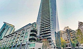 503-1499 W Pender Street, Vancouver, BC, V6G 0A7