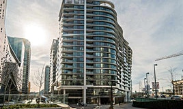1105-68 Smithe Street, Vancouver, BC, V6B 0P4