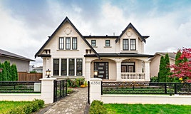 6350 Halifax Street, Burnaby, BC, V5B 2P8