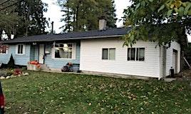 11360 140a Street, Surrey, BC, V3R 3H6