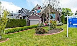 15599 78a Avenue, Surrey, BC, V3S 8V5