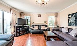 14-3111 Beckman Place, Richmond, BC, V6X 3R3