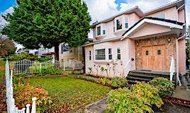 1866 E 50th Avenue, Vancouver, BC, V5P 1V2