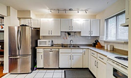 168-13742 67 Avenue, Surrey, BC, V3W 6X6