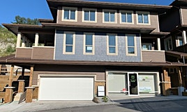 47-10480 248 Street, Maple Ridge, BC, V2W 0J4
