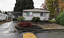 259-1840 160 Street, Surrey, BC, V4A 4X4