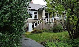 415 Seventh Street, New Westminster, BC, V3M 3L2
