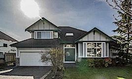 8623 211a Street, Langley, BC, V1M 2L5