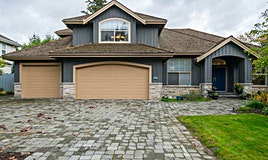 2489 138 Street, Surrey, BC, V4P 2M1