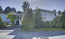 23-2303 Cranley Drive, Surrey, BC, V4A 8X2
