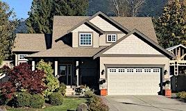 10404 Parkwood Drive, Chilliwack, BC, V0X 1X1