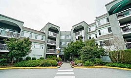 101-5700 200 Street, Langley, BC, V3A 7S6
