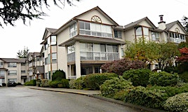 302-32145 Old Yale Road, Abbotsford, BC, V2T 2C8