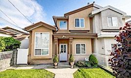 6132 Clinton Street, Burnaby, BC, V5J 2M7