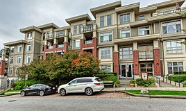309-270 Francis Way, New Westminster, BC, V3L 0C3