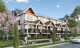10-2799 Allwood Street, Abbotsford, BC, V2T 0J2