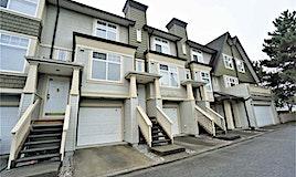 4-3711 Robson Court, Richmond, BC, V7C 5T8