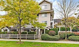 102-19388 65 Avenue, Surrey, BC, V4N 5S1