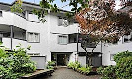 111-809 W 16th Street, North Vancouver, BC, V7P 1R2
