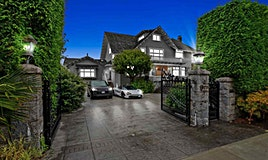 3019 Point Grey Road, Vancouver, BC, V6K 1A7