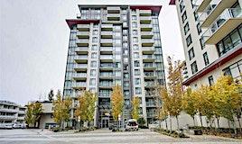 507-7368 Gollner Avenue, Richmond, BC, V6Y 0H9