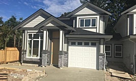6958 6th Street, Burnaby, BC, V5E 3T3