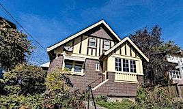 368 E Keith Road, North Vancouver, BC, V7L 1V7