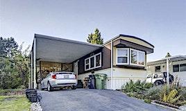 30-7790 King George Boulevard, Surrey, BC, V3W 5Y4