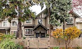 9207 Cameron Street, Burnaby, BC, V3J 1L6