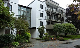101-8860 No 1 Road, Richmond, BC, V7C 4C2