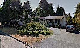 15799 Mcbeth Road, Surrey, BC, V4A 1X9