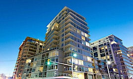 555-108 W 1st Avenue, Vancouver, BC, V5Y 0H4