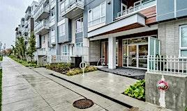 209-10603 140 Street, Surrey, BC, V3T 0M7