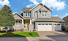 23141,  Muench Trail, Langley, BC, V1M 4G6