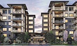 105-20673 78 Avenue, Langley, BC, V0V 0N0