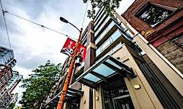 406-718 Main Street, Vancouver, BC, V6A 0B1