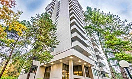 1101-2060 Bellwood Avenue, Burnaby, BC, V5B 4V2