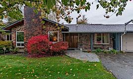 11649 225th Street, Maple Ridge, BC, V2X 6E3