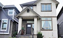 15878 29 A Avenue, Surrey, BC, V3Z 0N3